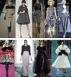 Fall_fashion_trends_couture
