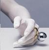 Martin_margiela_jewelry_accessories