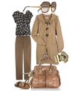 Fall_outfit_camel_sweater_coat