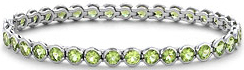 Peridot_bracelet_august_birthston_2