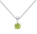 Peridot_necklace