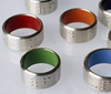 Braille_silver_rings_ambre_france