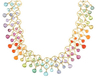 Colored_gemstone_bib_necklace