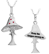Mushroom_pendant_eco_jewelry