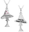 Mushroom_pendant_eco_jewelry