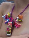 Oversize_kitschy_jewelry_matchbox_c