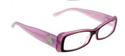 Pink_glasses_frames_versace