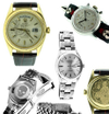 Retooled_vintage_watches
