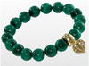 Russell_simmons_green_bracelet