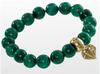 Russell_simmons_green_bracelet