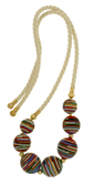 Scott_stephen_tribal_necklace_masai