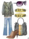 Embellished_blouse_fall_fashion