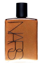 Nars_self_tanning_oil