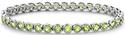 Peridot_bracelet_august_birthstone