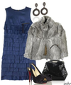 Chic_flapper_cocktail_dress_outfit