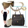 Chloe_sevigny_style_outfit