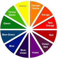 Color_wheel_2