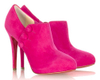 Hot_pink_booties_louboutin