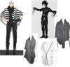 Jaeha_edward_scissorhands_fashion
