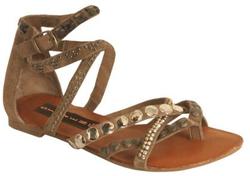 Studded_vintage_gladiator_sandals_2
