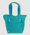 Blue_green_beach_tote