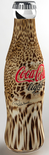 Roberto_cavalli_coca_cola_light_leo