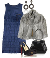 Ruffled_flapper_cocktail_dress_look