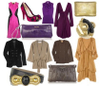 Stylish_fall_fashion_must_haves_2