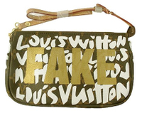 Fake_louis_vuitton_bag