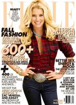 Jessica_simpson_elle_magazine_cover
