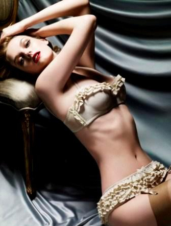 Lydia_hearst_myla_lingerie