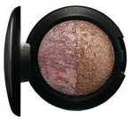 Mac_mineralize_mineral_eyeshadow