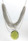 Cool_peridot_fashion_necklace