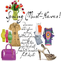 Spring_2008_fashion_must_haves