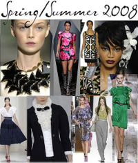 Top_runway_trends_spring_summer_200