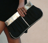 Black_gold_eco_chic_clutch