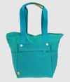 Blue_green_microfiber_beach_tote