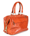 Bright_orange_overnight_bag_tote