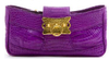 Brightly_colored_fuschia_clutch