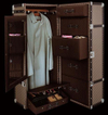 Carolina_herrera_steamer_trunk_desi