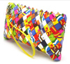 Ecoist_candy_wrapper_eco_clutch_bag