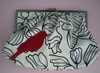 Handmade_bird_clutch