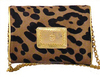Leopard_clutch_tinsley_mortimer