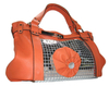 Orange_tote_custom_design
