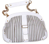 Striped_summer_clutch