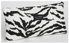 Zebra_animal_print_makeup_bag