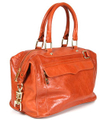 Orange_overnight_tote_slouchy_bag