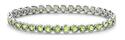 Peridot_bracelet_jewelry