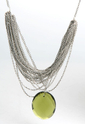 Peridot_necklace_gemma_redux