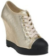 Two_tone_wedge_heel_sneaker_lamb